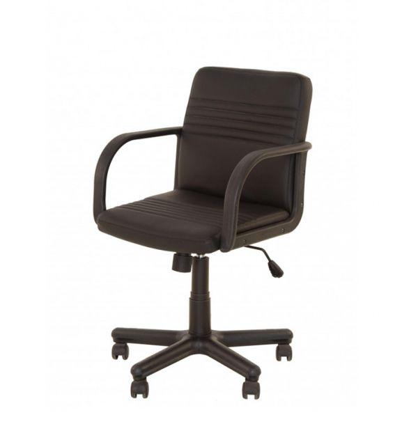 """Офисные стулья """"PARTNER PM60"""""""